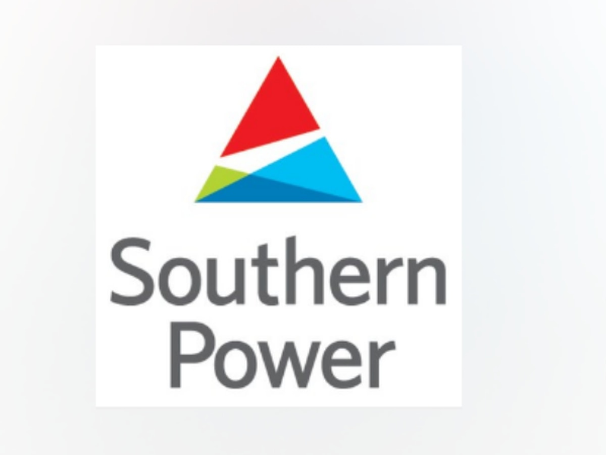 Southern Power announces agreement to sell Nacogdoches Generating Facility