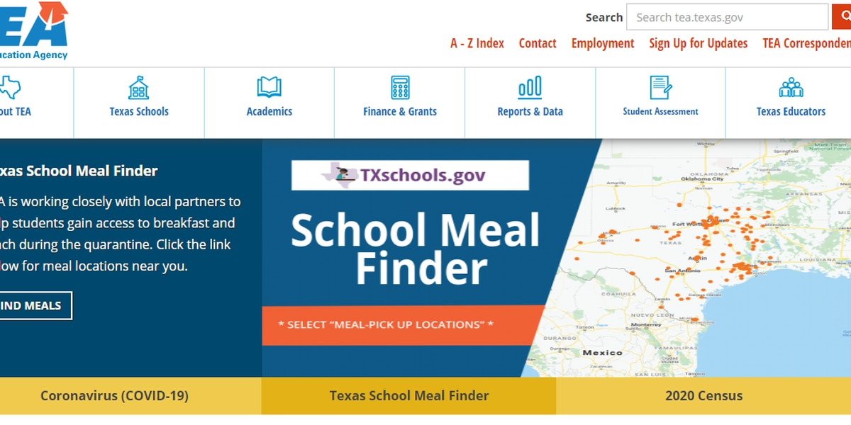 Texas Education Agency releases more planning guidance for schools