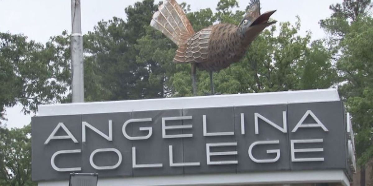Accreditor visits Angelina College to meet about probation concerns