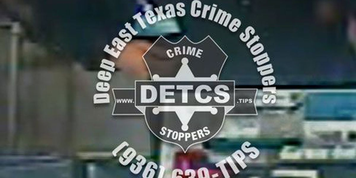 Crime Stoppers Crime of the Week: Mobile phone theft