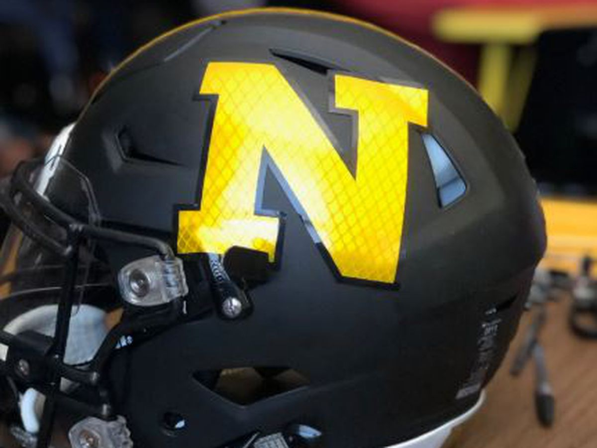 Nacogdoches football entering new season with new look