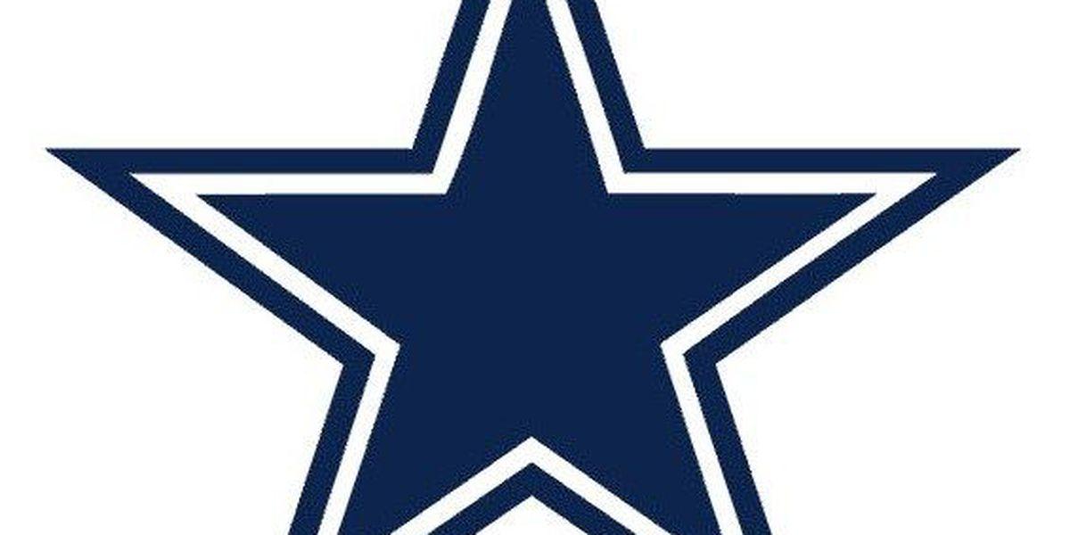 Cowboys target pass defense with Colorado cornerback Awuzie