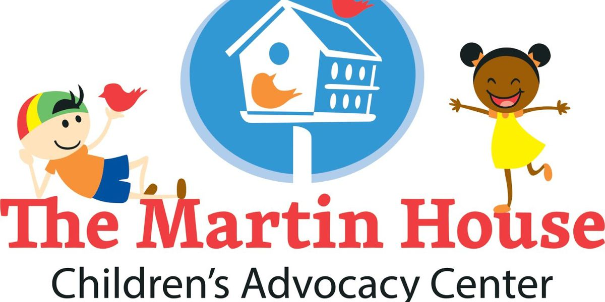 Silent auction to be held in support of child abuse nonprofit The Martin House
