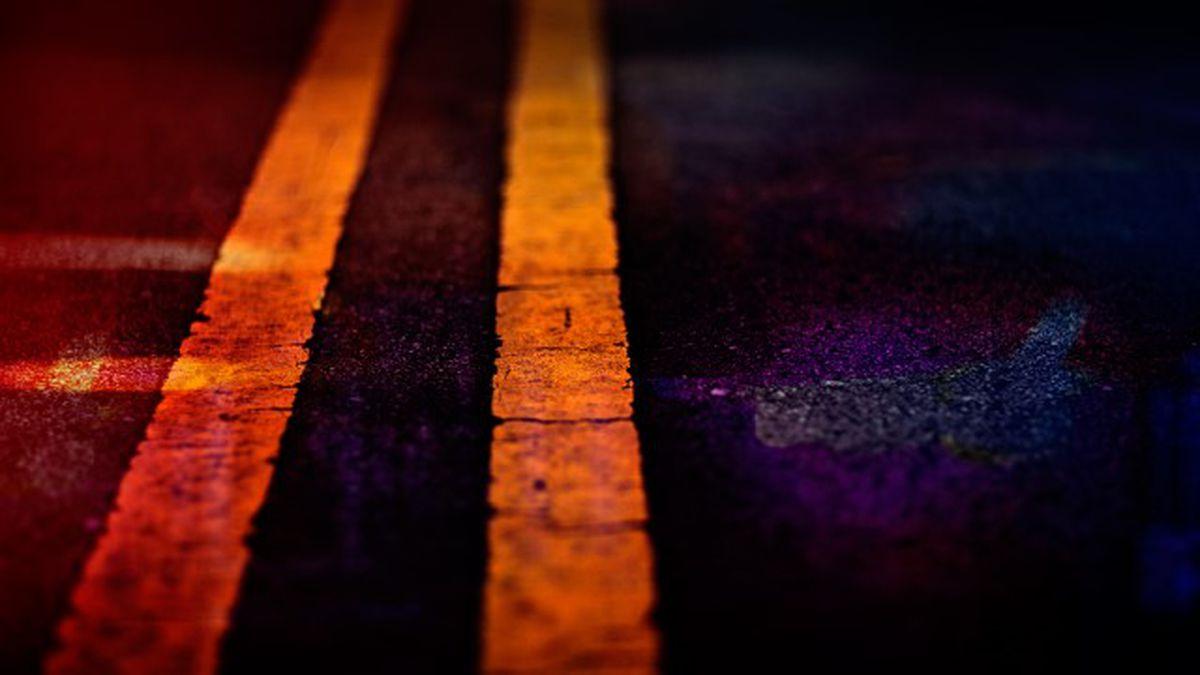Onalaska woman dies in 2-vehicle wreck in Tyler County