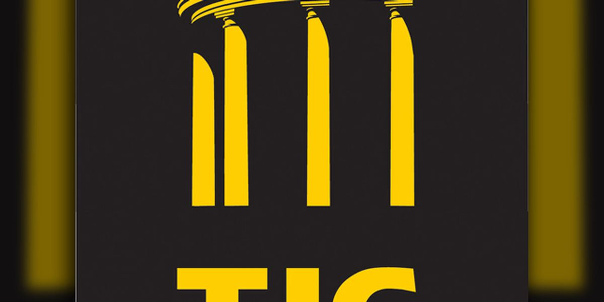TJC students to return to on-site classes March 30