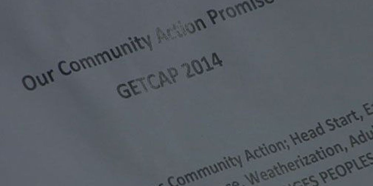 Greater East Texas Community Action Program has been changing lives for decades