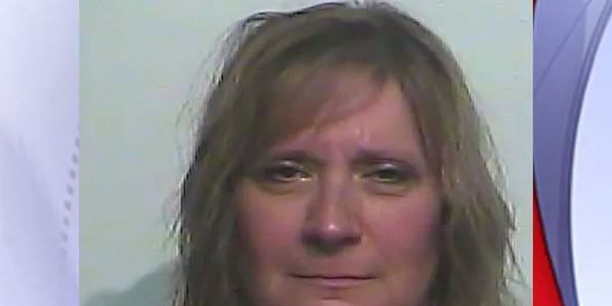 Grand jury indicts former Tenaha HS teacher accused of sending nude pics to student