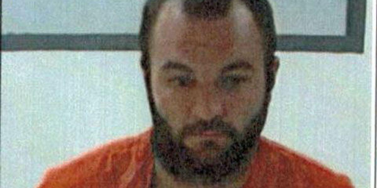 Affidavit: Center man sexually assaulted woman numerous times