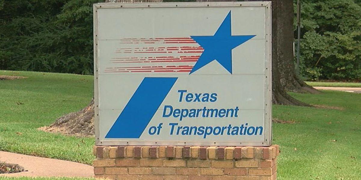 TxDOT crews prepare roadways, offer tips for Hurricane Laura safety