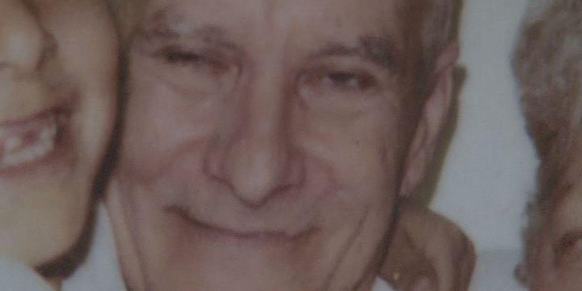 Sheriff: Missing Cushing man was found near Lone Star Road