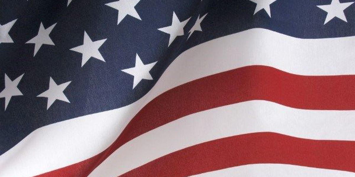Nacogdoches Veterans Day parade has been canceled