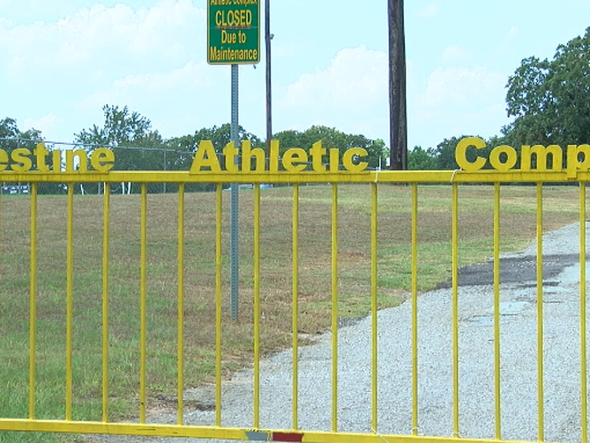 Judge to Palestine city manager: Allow league to use athletic complex or 'go to jail'; special meeting called for Monday