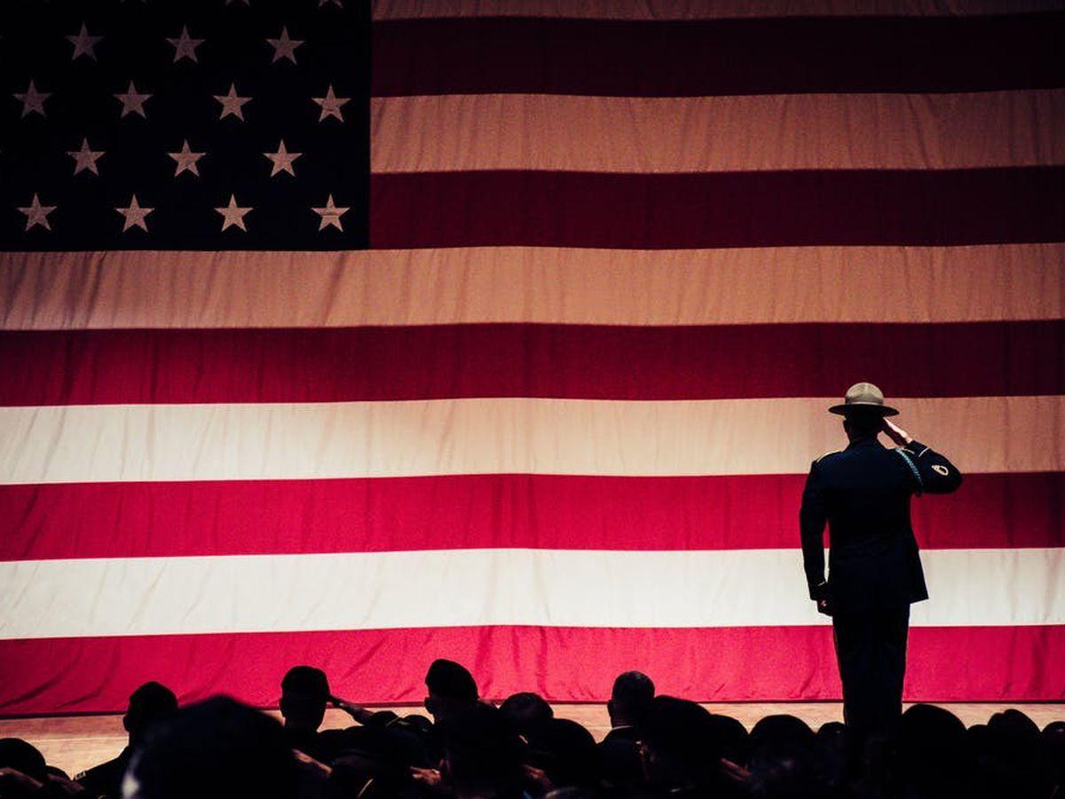 Nacogdoches Veteran's Day Parade canceled