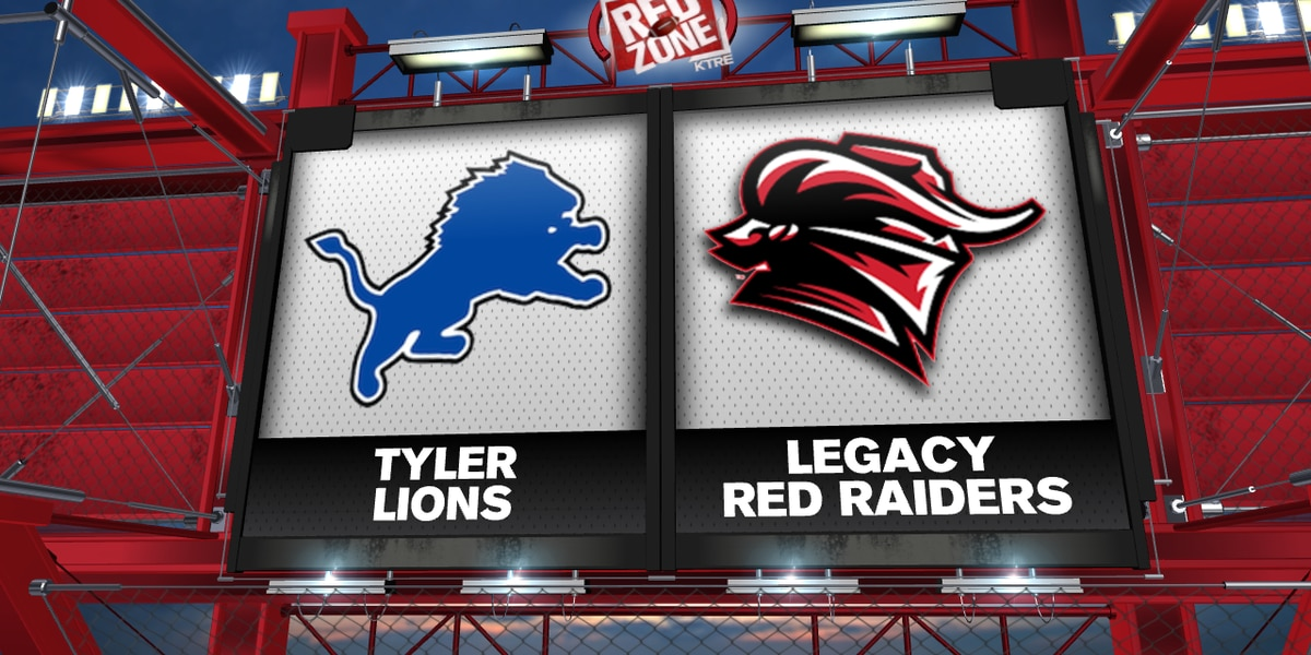 Rose City bragging rights on the line in the Red Zone Game of the Week