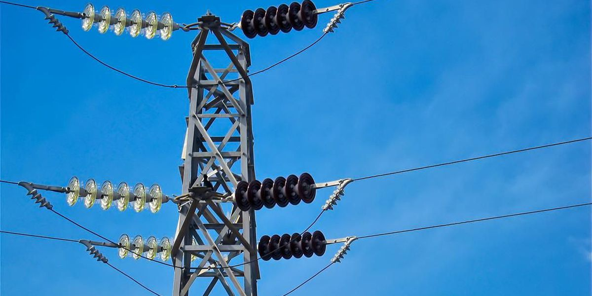 Entergy asking E. Texas customers to cut electricity usage Thursday morning