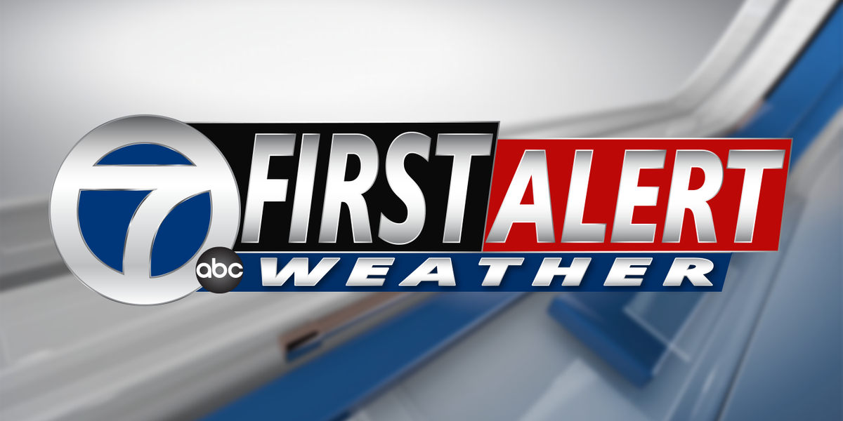 Wednesday's Weather: Light freeze this morning, but a quiet First Alert Forecast ahead