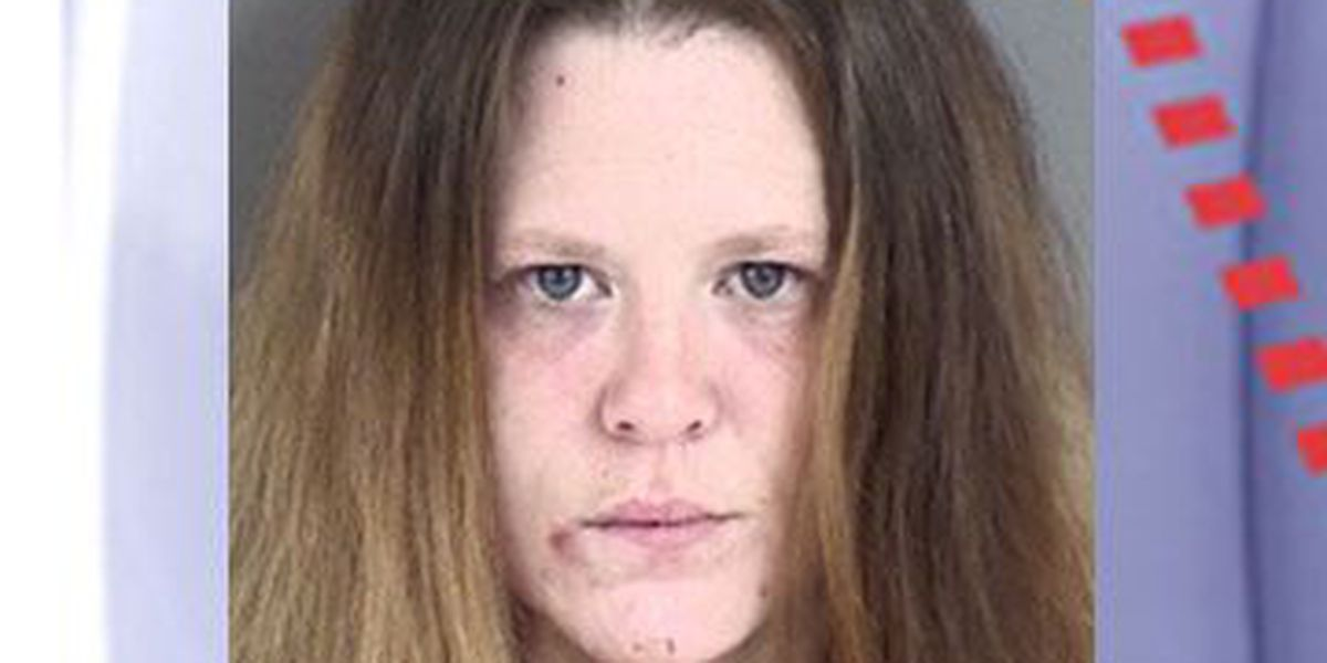 Onalaska woman accused of sexually assaulting boy 4 years ago