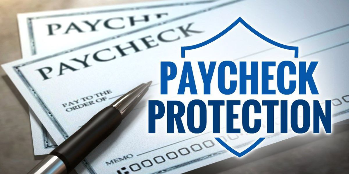 WEBXTRA: June 30 is deadline for business owners to apply for Paycheck Protection Program