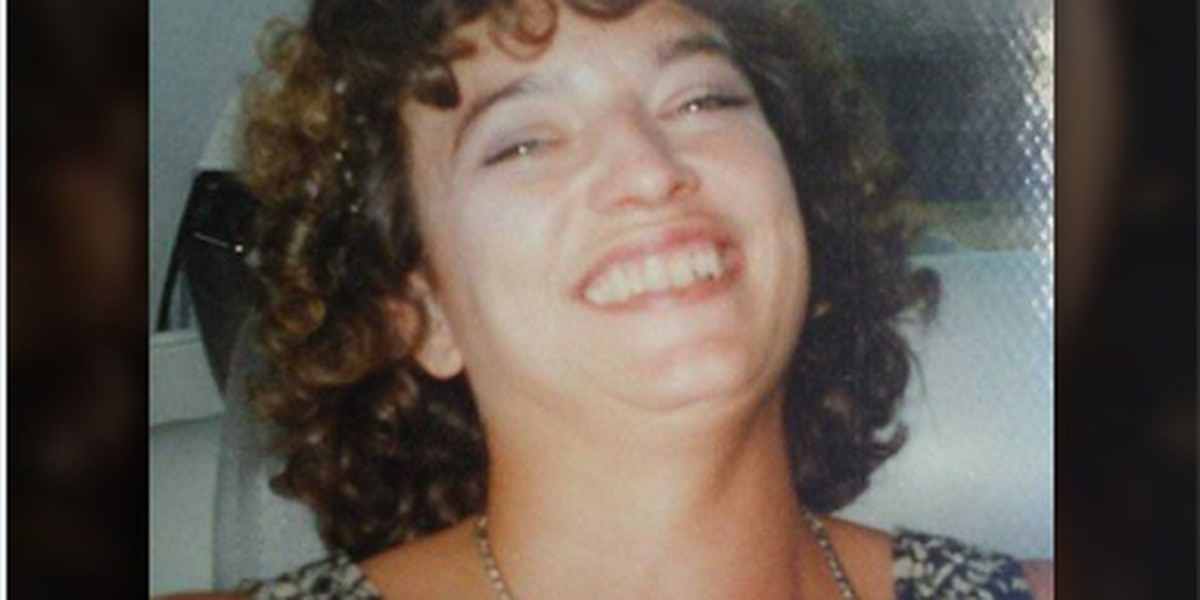 Houston County sheriff asking for help after receiving tip on 19-year-old cold case