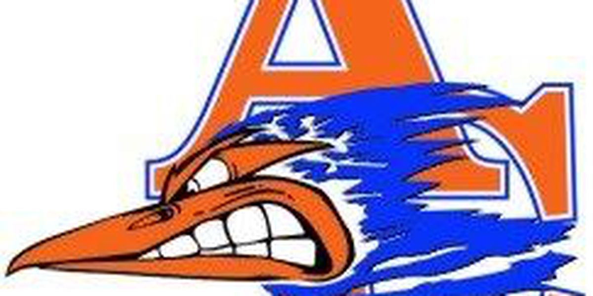 Angelina College Athletics adds men and women's soccer programs