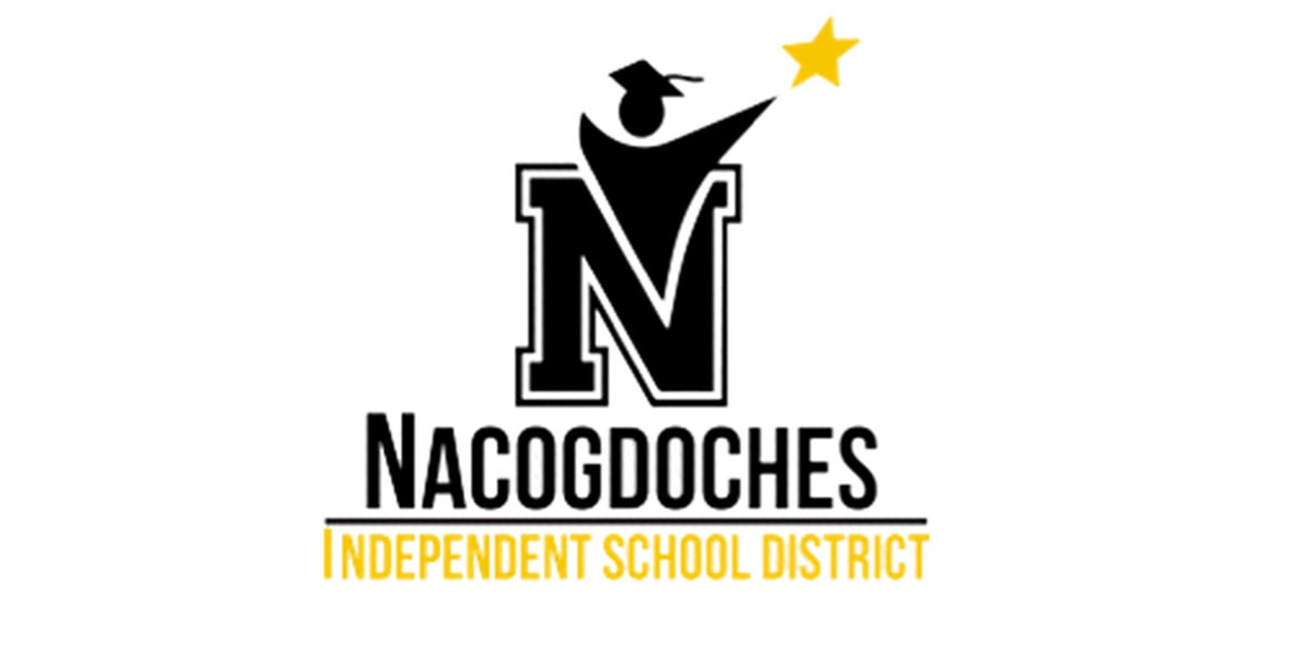 Nacogdoches ISD will provide free meals during spring break extension