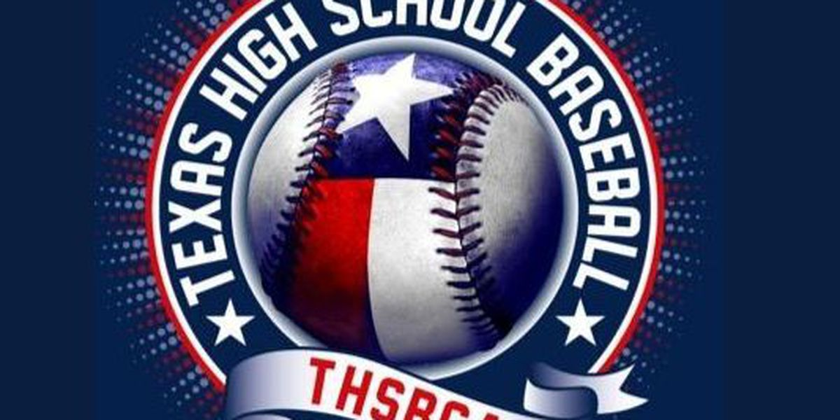East Texas represented in the 2018 THSBCA All-Star Game