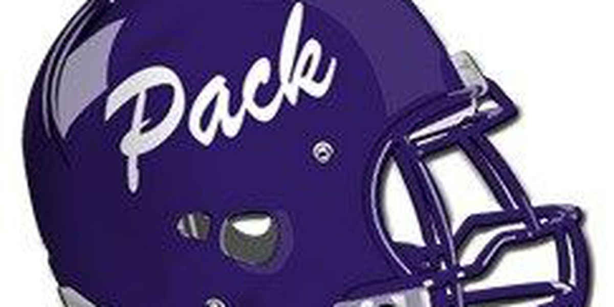 Coin toss provides Lufkin a district win and much needed rest