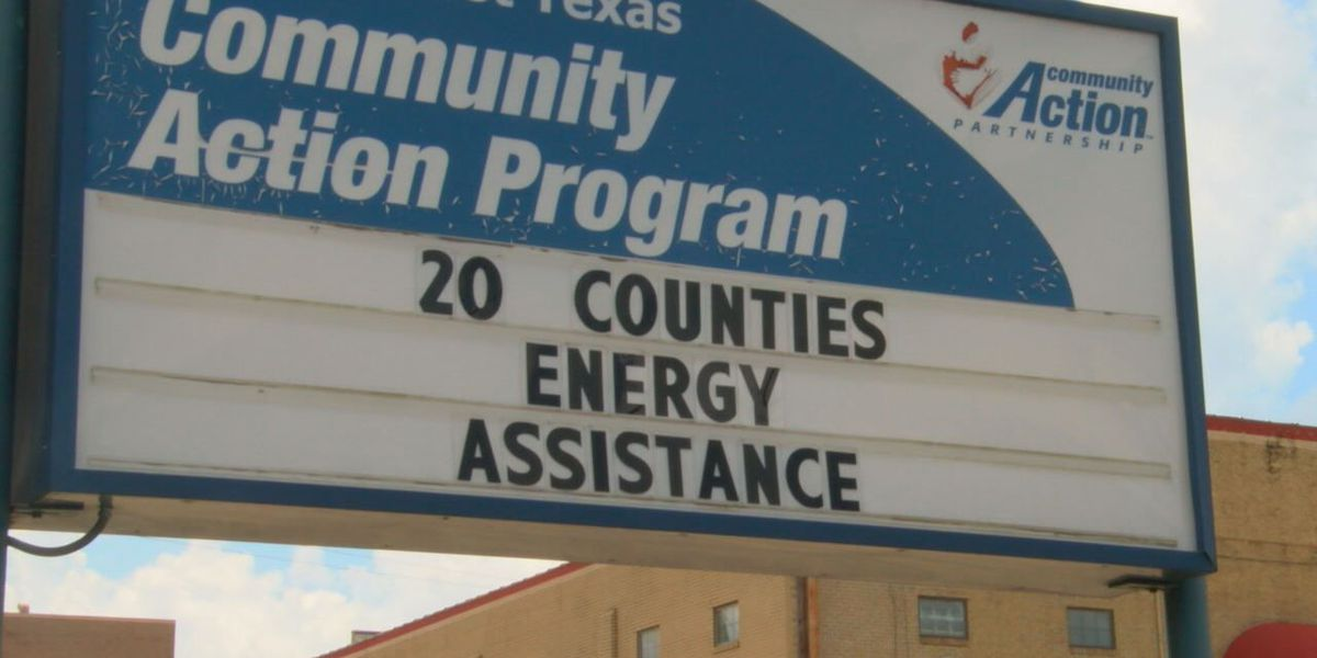 GETCAP receives emergency funds to help 20-county region with energy assistance during COVID-19