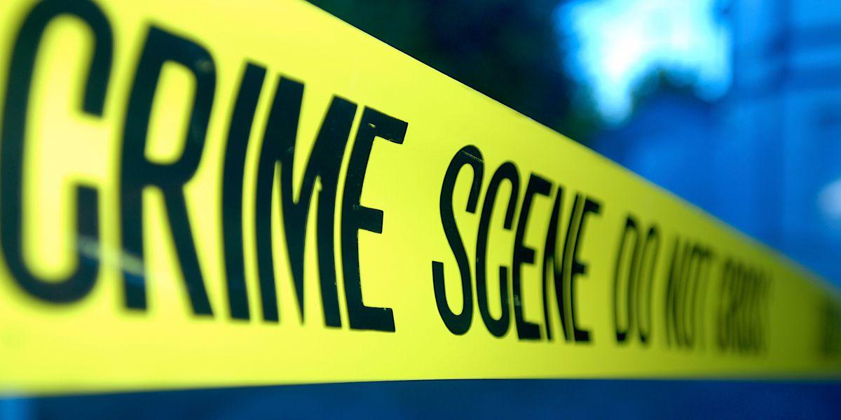 Nacogdoches police identify homicide victim, suspect not in custody