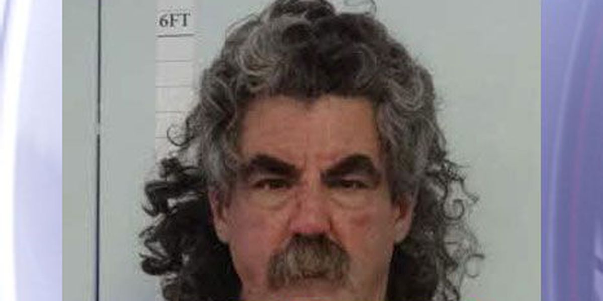 Buna man arrested for intoxicated manslaughter for fatal motorcycle wreck