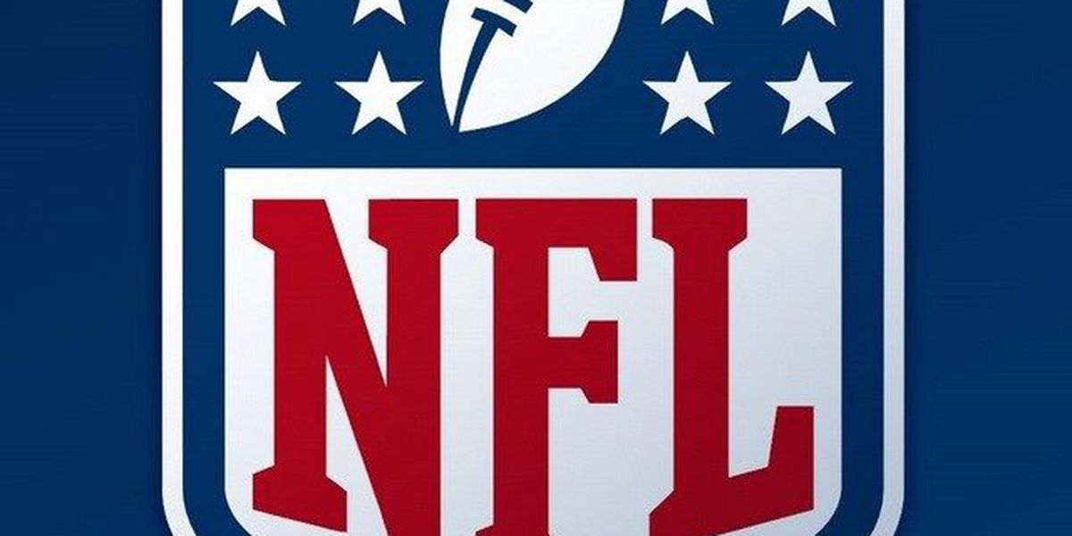 NFL to change extra-point kicks to longer distance
