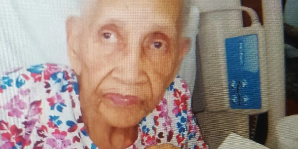 Lufkin PD: Missing Alzheimer's patient located