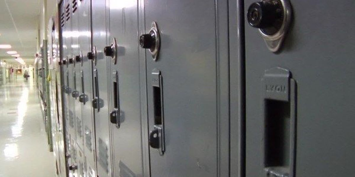 Woden ISD superintendent: Teacher who was texting student resigned