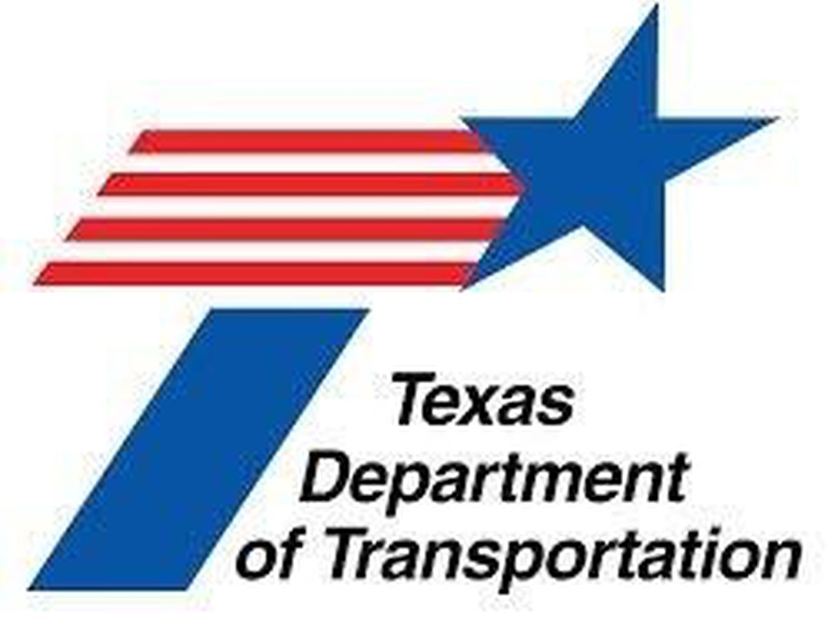 TRAFFIC ALERT: TxDOT working on downed power lines on FM 1818 in Angelina County