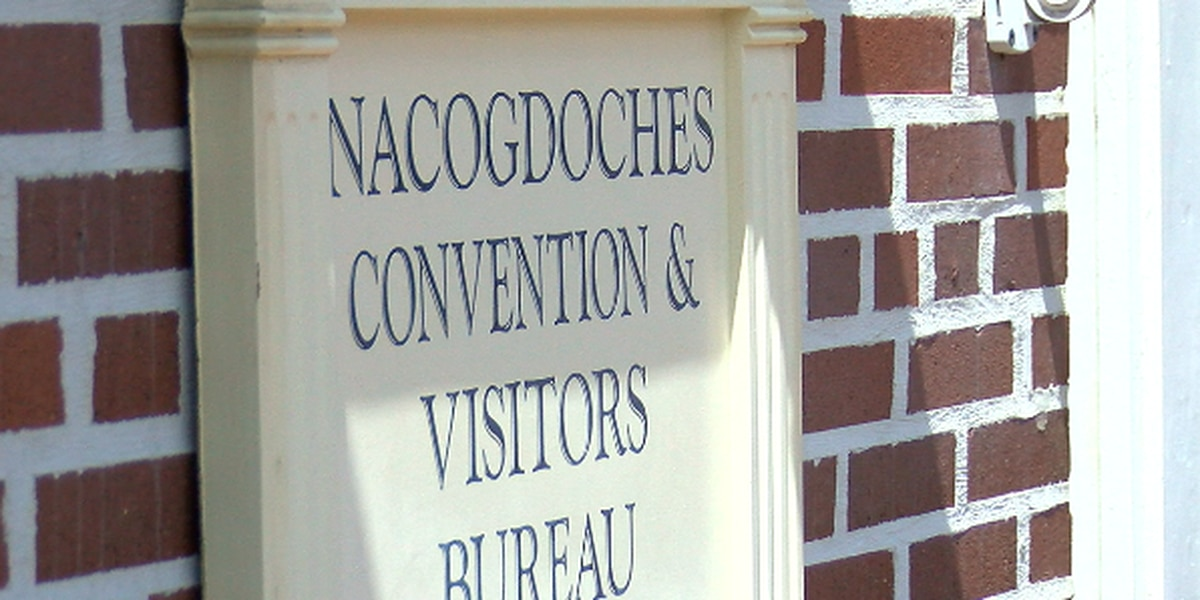 Nacogdoches City Council to vote on seeking Music Friendly Community designation