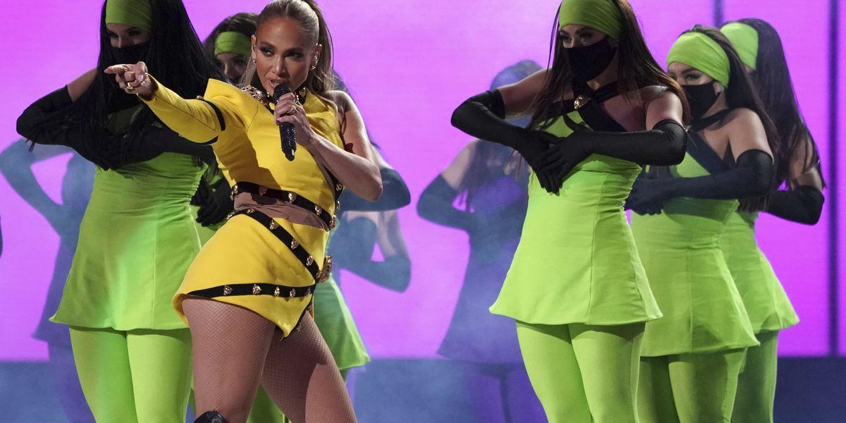 Vax Live concert raises $302 million, exceeds vaccine goal