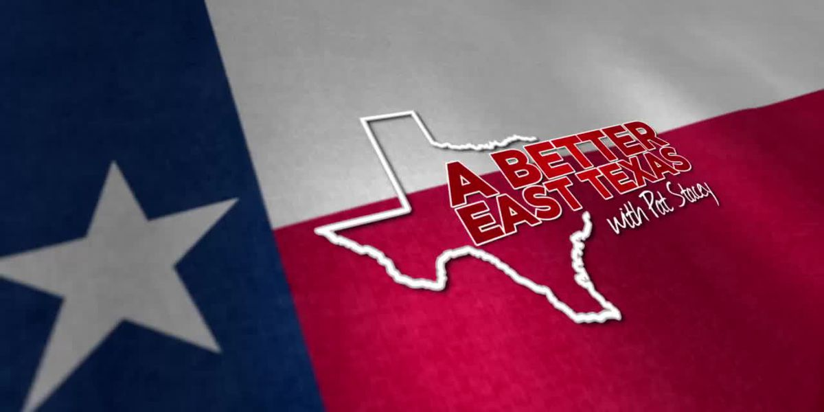 Better East Texas: Politicians operating out of ignorance dangerous for economy