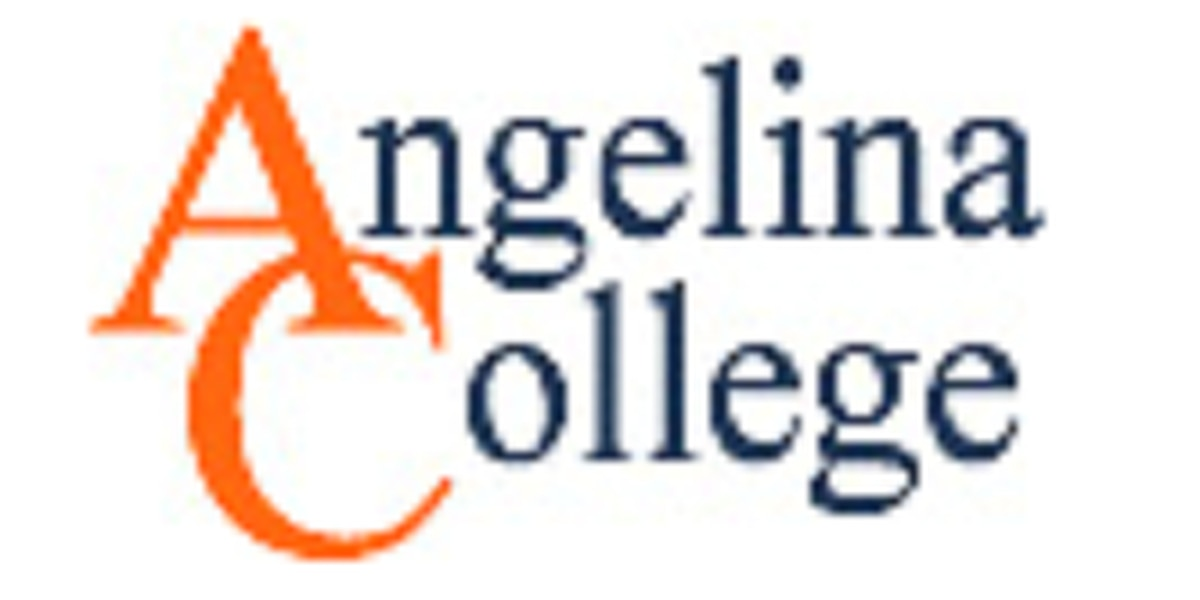 Angelina College releases performance schedule for 2018-2019 season