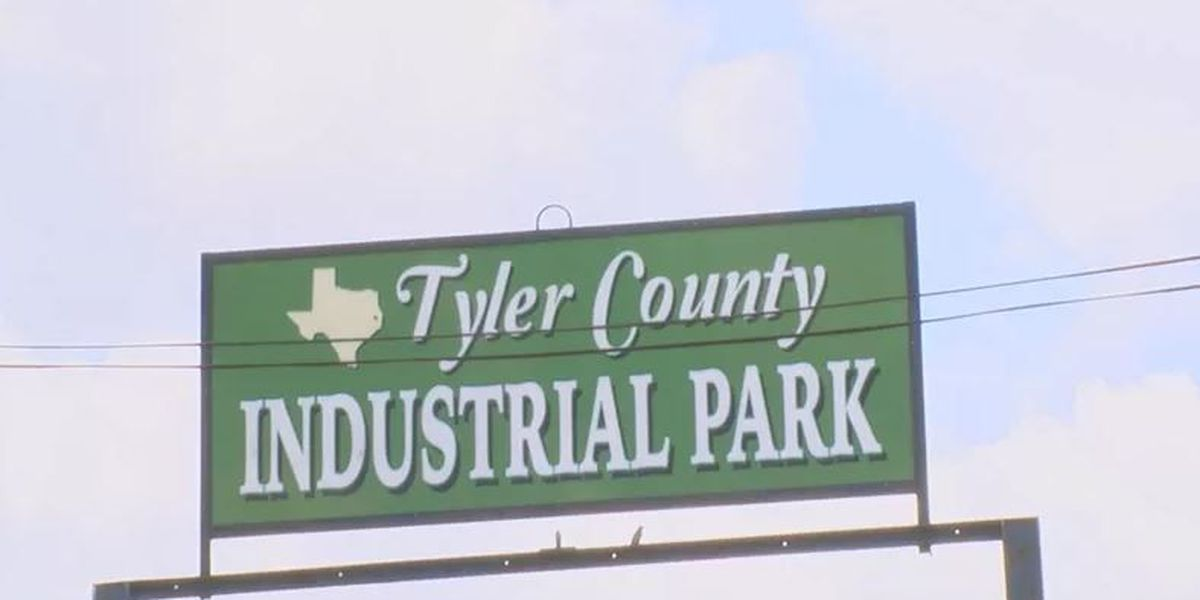 Tyler County commissioners approve resolution on meat processing plant