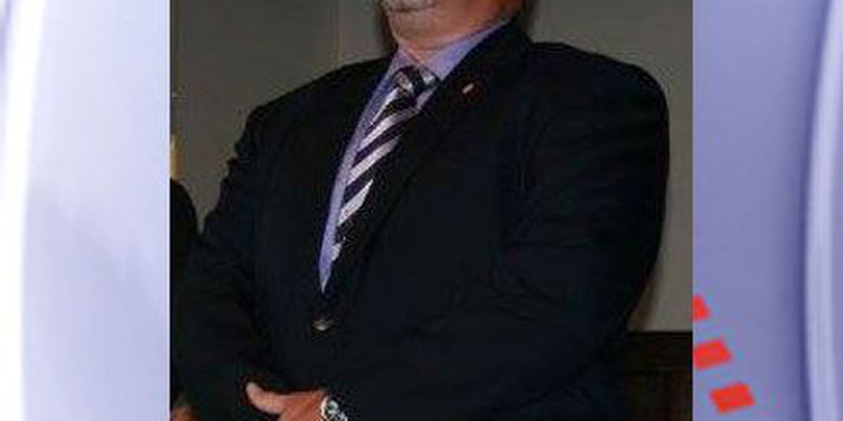 Former SFA UPD assistant chief accepts 1 year deferred for falsifying government records