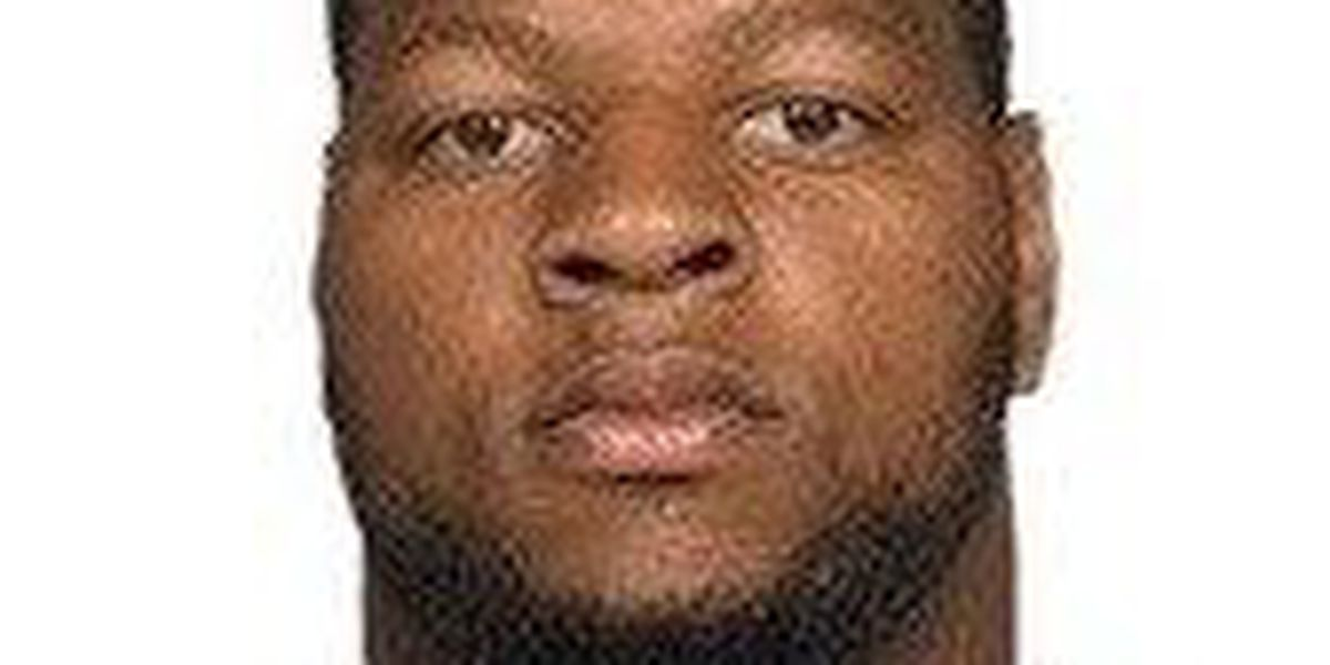Lions' Ndamukong Suh suspended for Dallas Cowboys playoff game