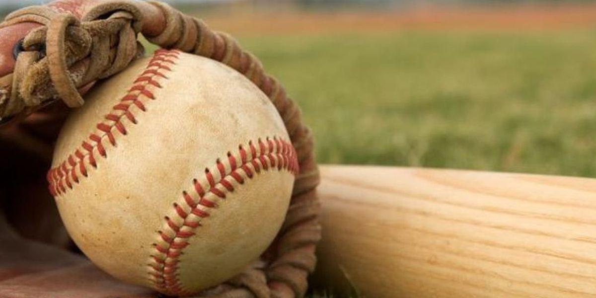Dallardsville Big Sandy, Slocum bring state titles home to East Texas