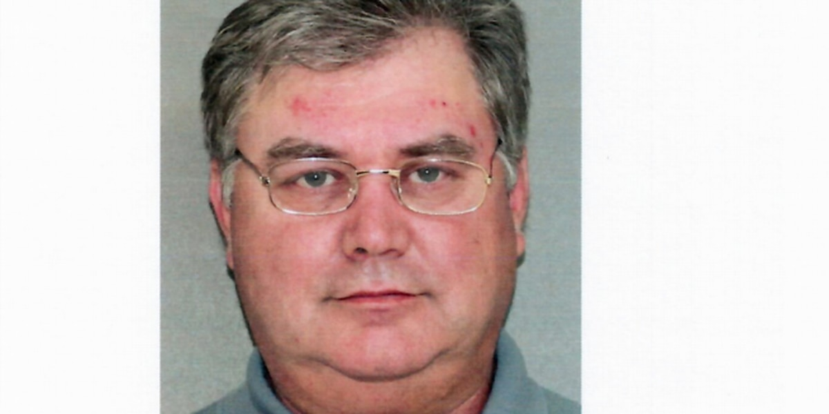 Bond denied for Angelina County Commissioner in jail for assault