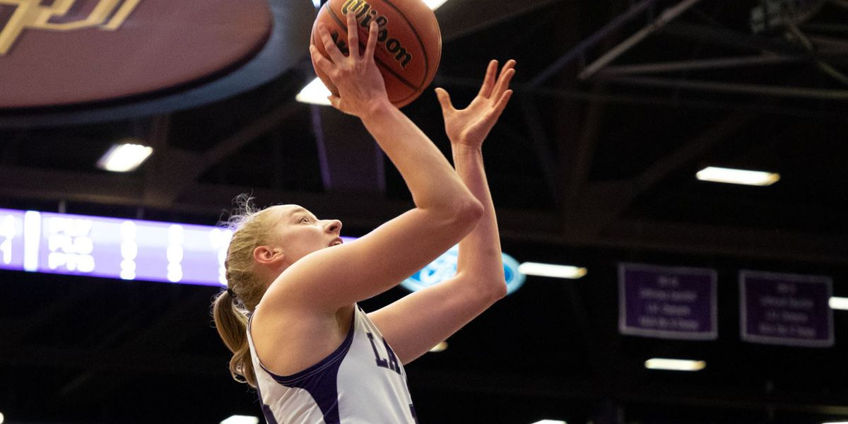 Ladyjacks start off season win road win over Tulsa