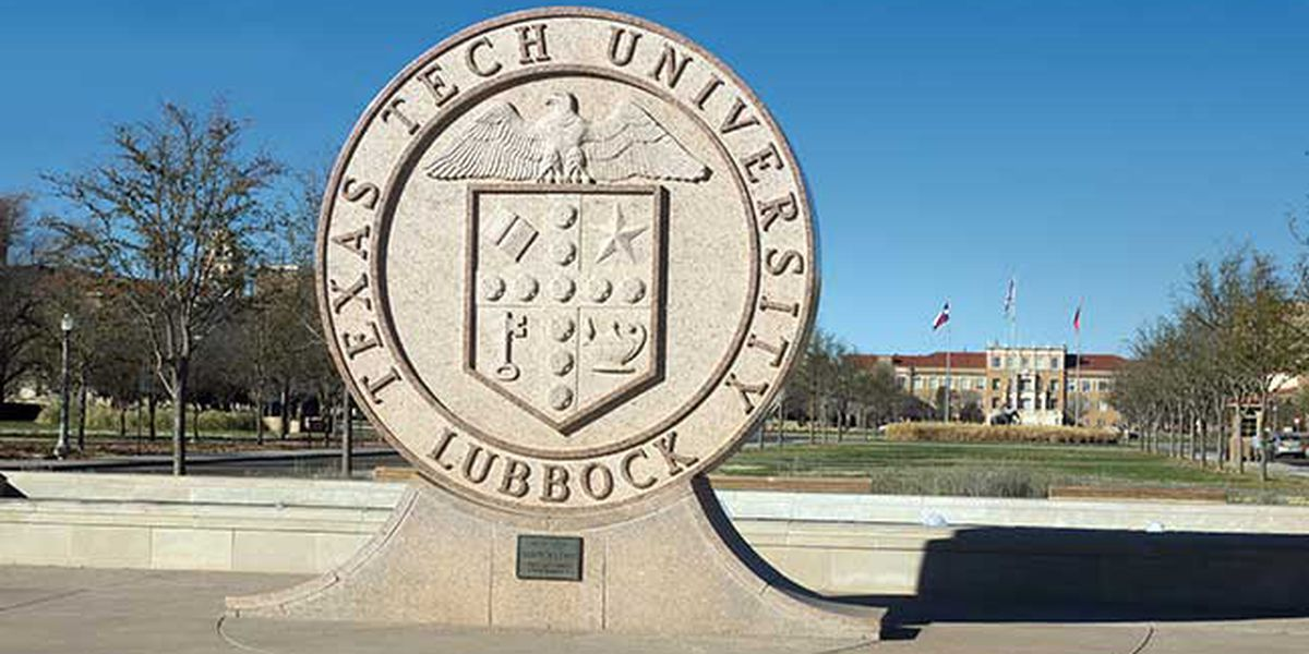 TTU President issues statement about 'Racist Video Incident'