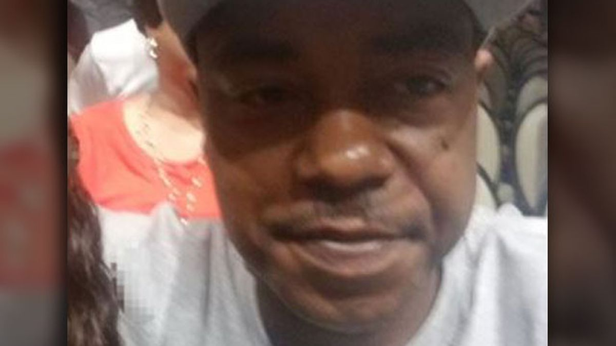 Newton County Sheriff: Missing man found safe, has 'business' with NCSO
