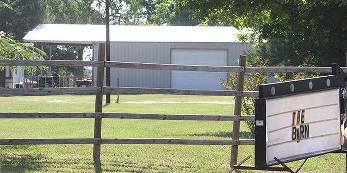 Jasper County Sheriff's Office: 4 suspects arrested in alleged brawl at event venue