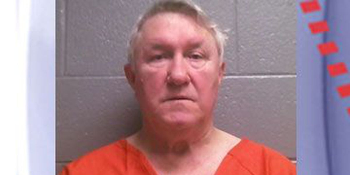 Affidavit: Evadale man molested 15-year-old girl for years