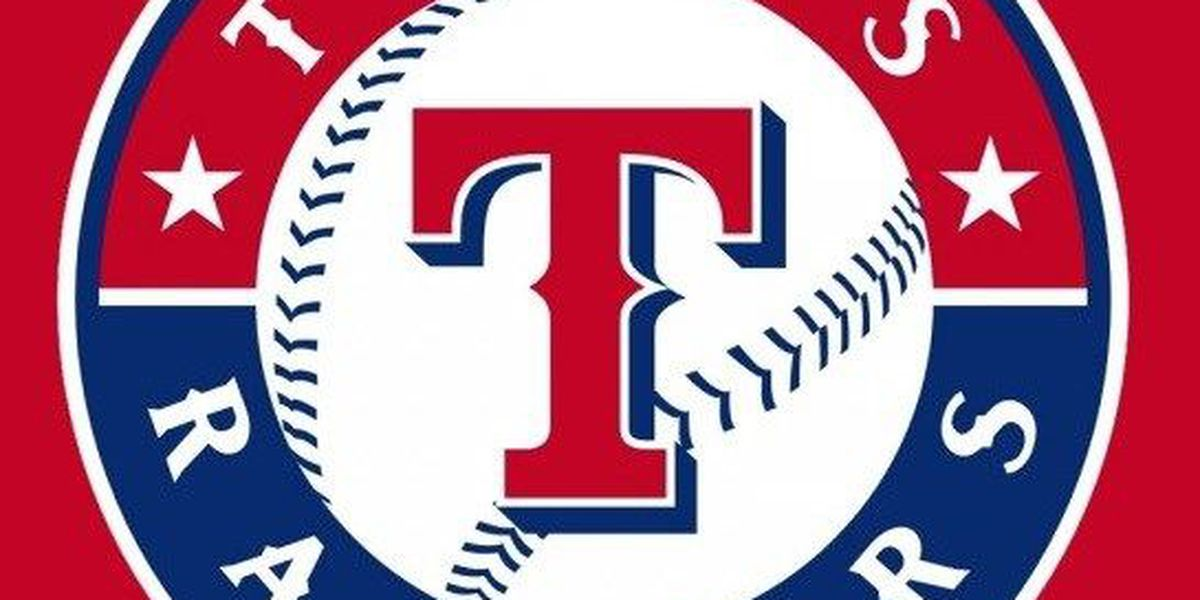 Rangers hire Pirates' Jeff Banister as new manager