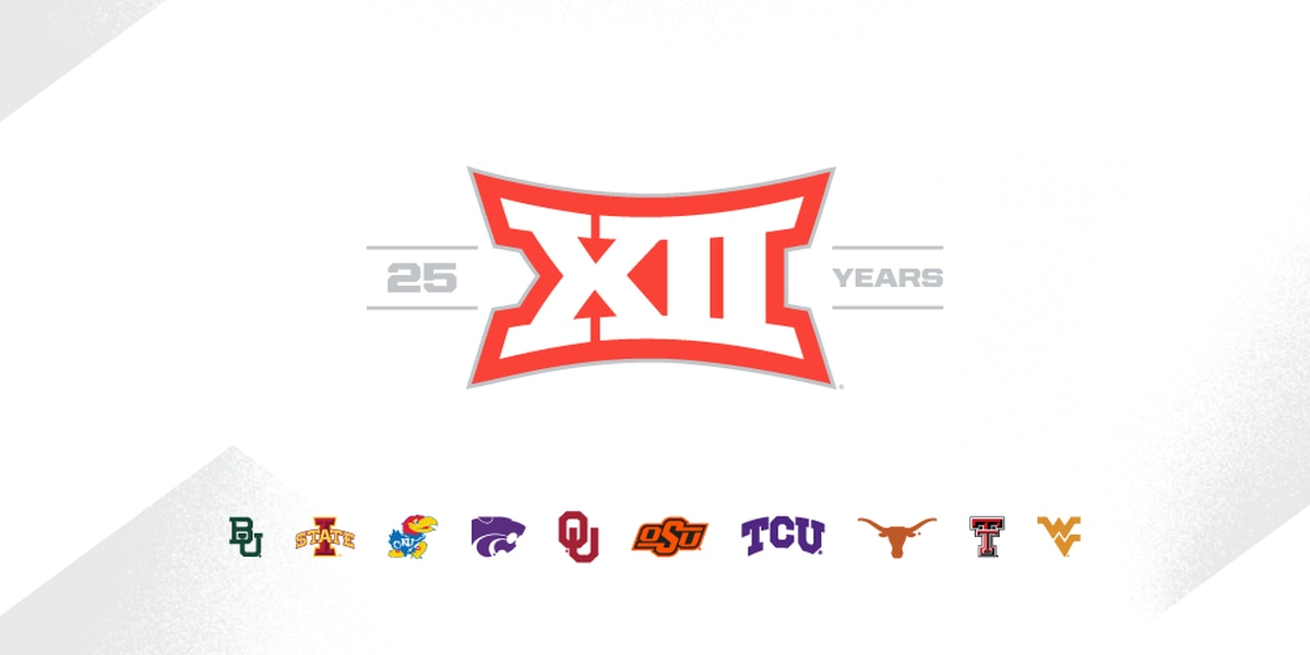 Sources: Big 12 Conference to move forward with fall football season